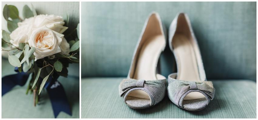 urban-row-photography-baltimore-navy-white-wedding_0002
