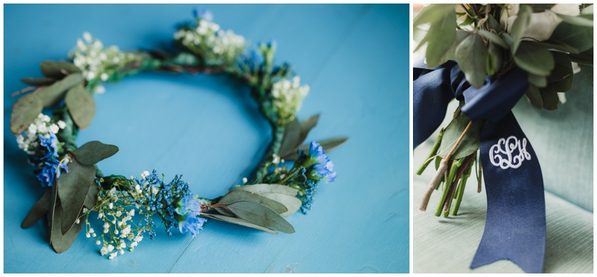 urban-row-photography-baltimore-navy-white-wedding_0003