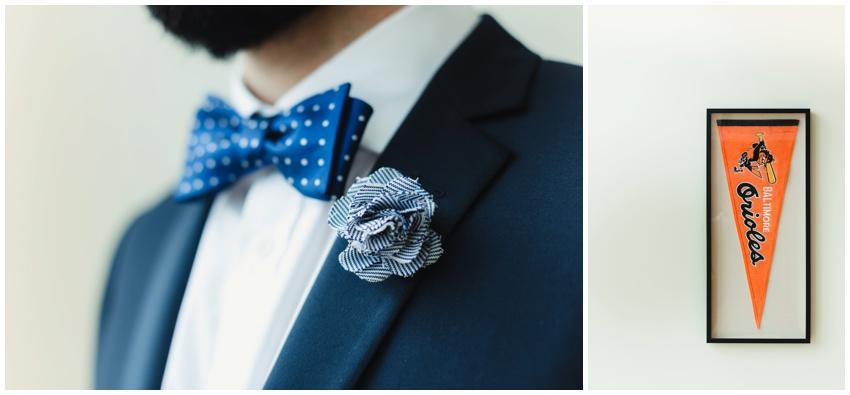 urban-row-photography-baltimore-wedding-camden-yards-groom_0028