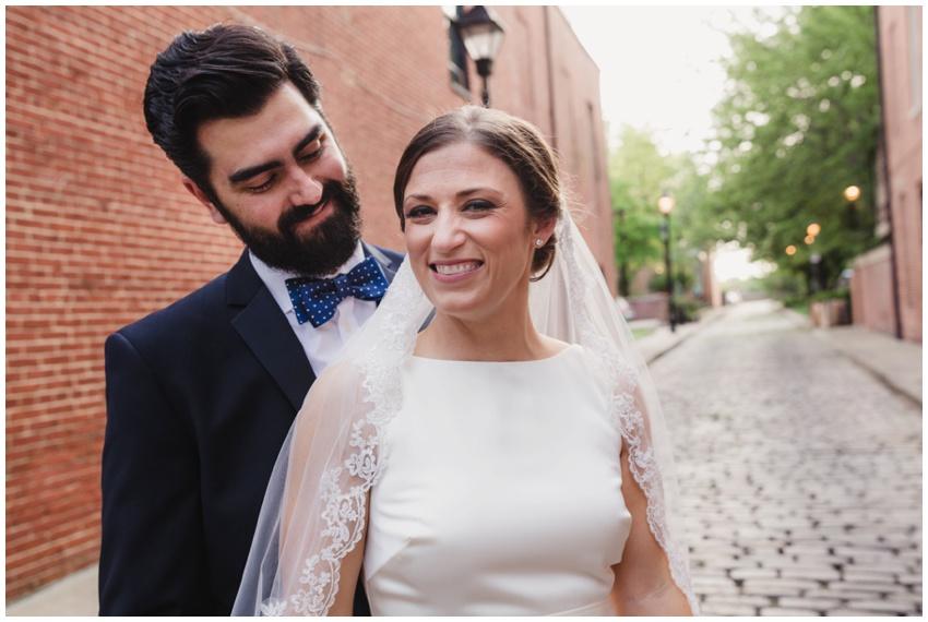 urban-row-photography-baltimore-wedding-federal-hill_0043