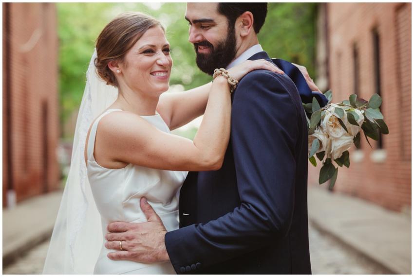 urban-row-photography-baltimore-wedding-federal-hill_0044
