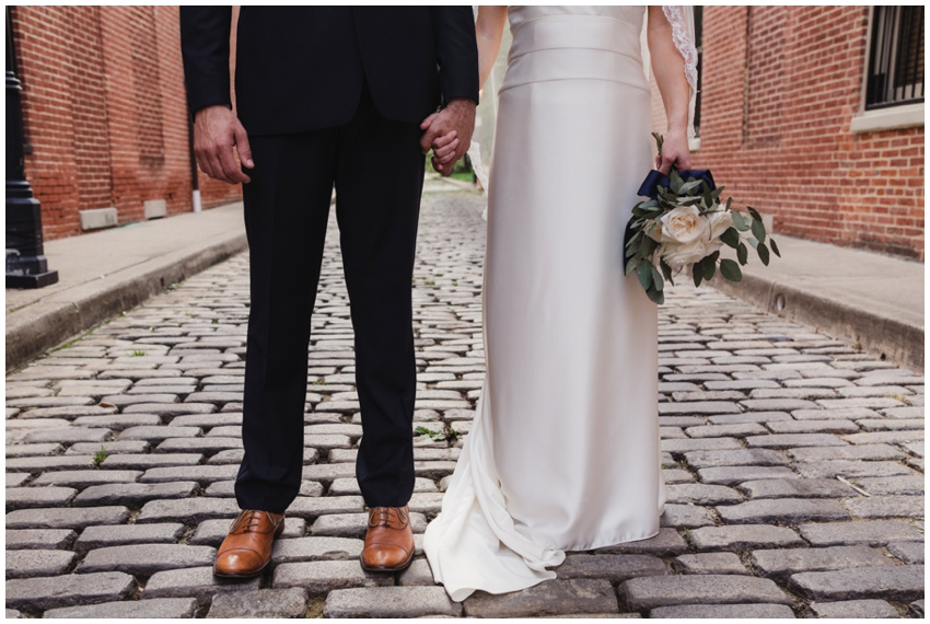 urban-row-photography-baltimore-wedding-federal-hill_0046