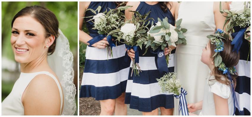 urban-row-photography-baltimore-wedding-navy-bridesmaids-dresses_0015