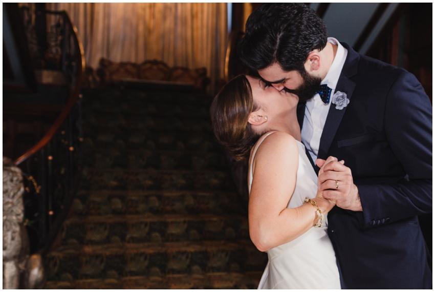 urban-row-photography-baltimore-wedding-the-louisiana_0050