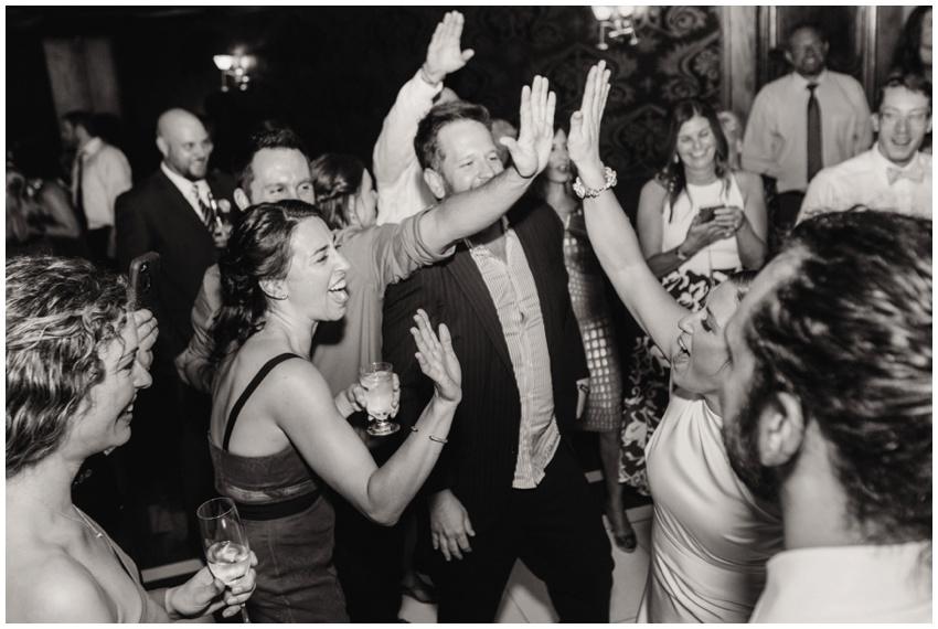 urban-row-photography-baltimore-wedding-the-louisiana_0079