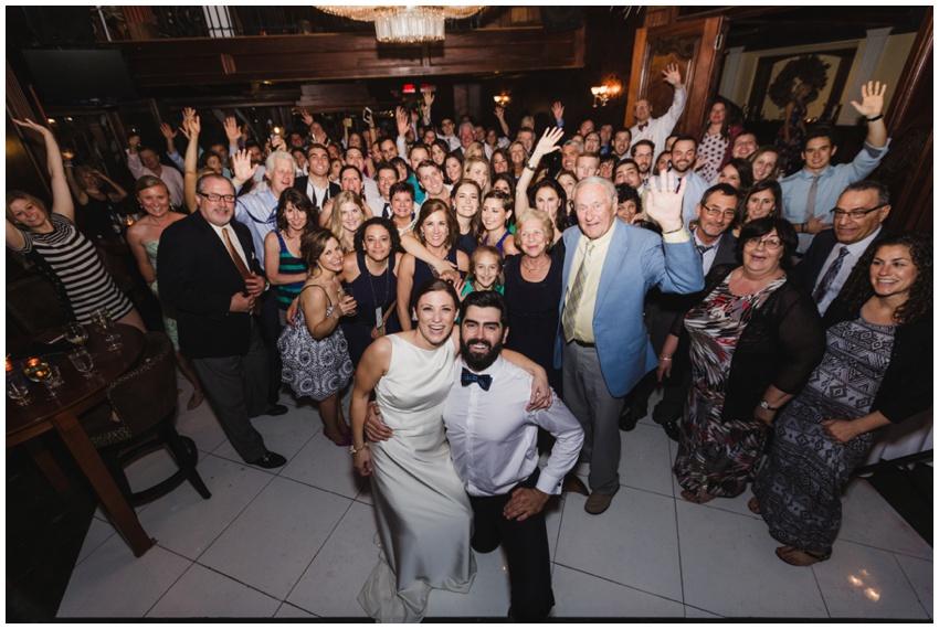 urban-row-photography-baltimore-wedding-the-louisiana_0084