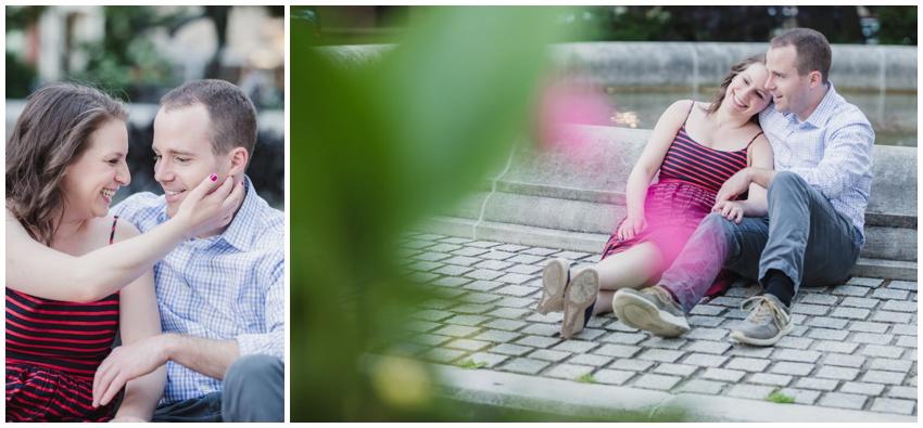 urban-row-photography-mt-vernon-engagement_0009