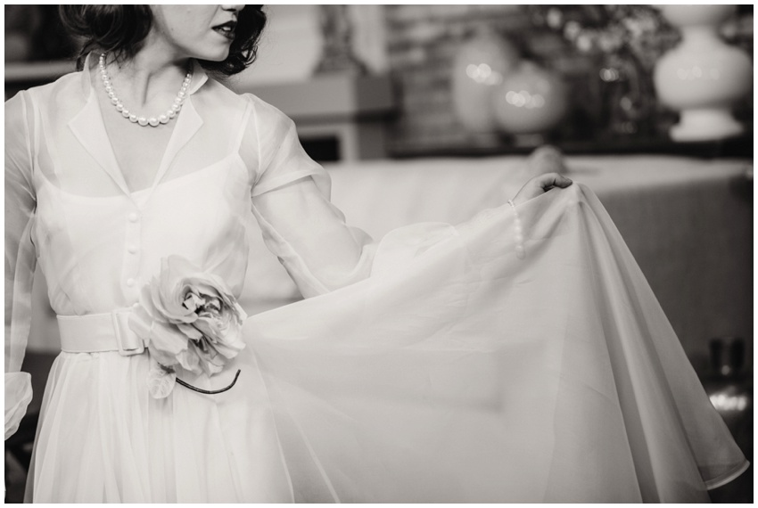 urbanrowphotography-jill-andrews-gowns_0011