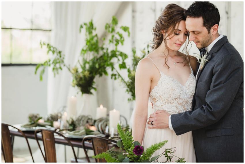 urban-row-photography-accelerator-space-wedding_0001
