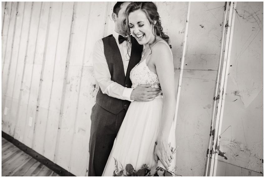 urban-row-photography-accelerator-space-wedding_0008