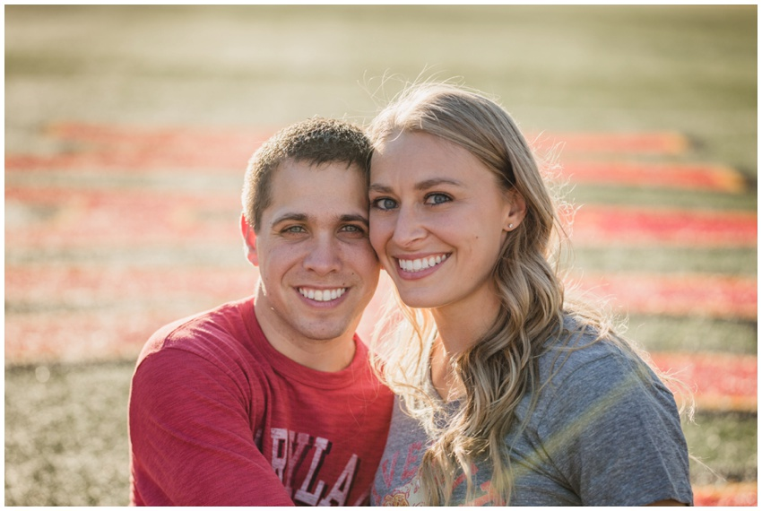 urban-row-photography-univ-maryland-college-park-engagement_0008