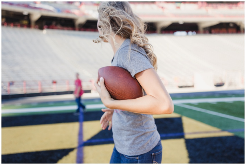 urban-row-photography-univ-maryland-college-park-engagement_0009
