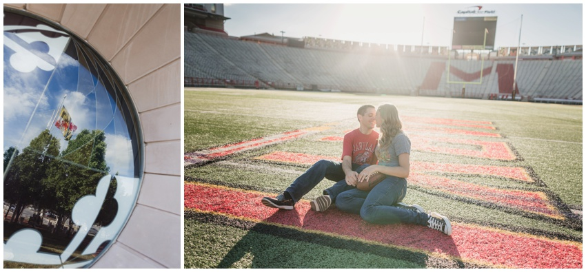 urban-row-photography-univ-maryland-college-park-engagement_0010