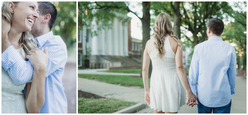 urban-row-photography-univ-maryland-college-park-engagement_0018