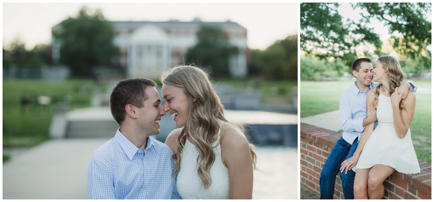 urban-row-photography-univ-maryland-college-park-engagement_0020