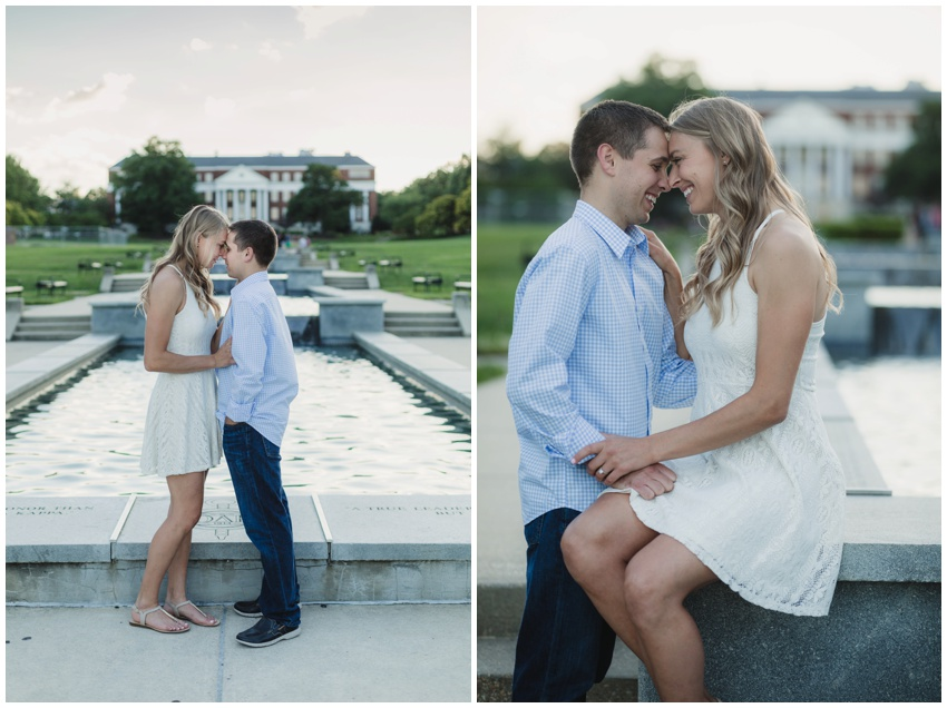 urban-row-photography-univ-maryland-college-park-engagement_0021