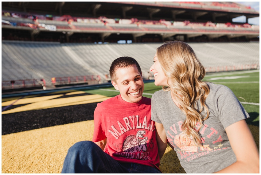 urban-row-photography-univ-md-college-park-engagement_0003