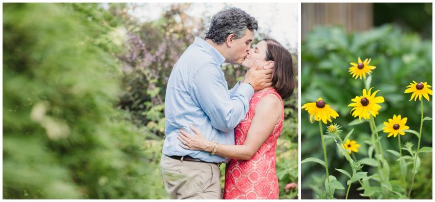 cylburn-arboretum-baltimore-engagement_0002