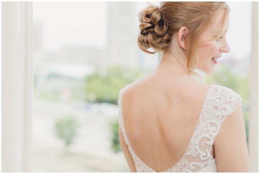 urban-row-photo-avam-wedding_0011