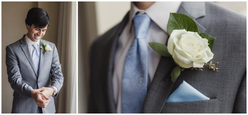 urban-row-photo-avam-wedding_0013