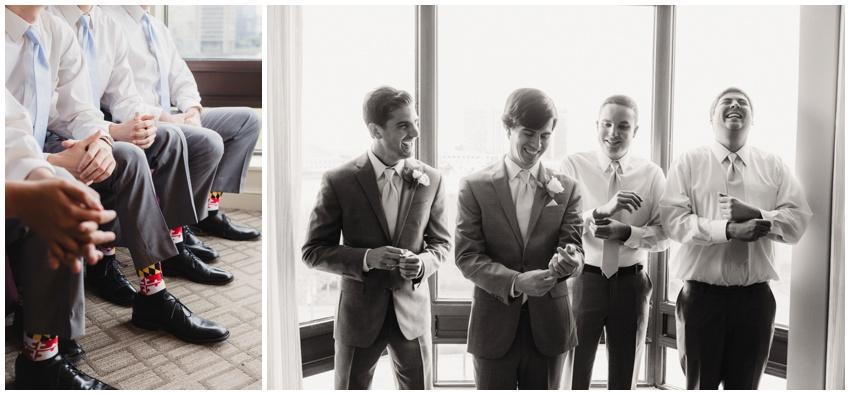 urban-row-photo-avam-wedding_0014