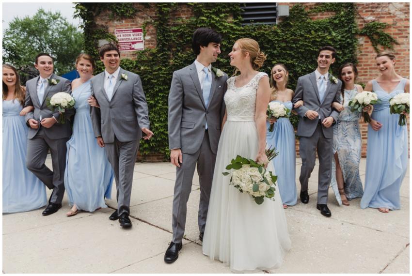 urban-row-photo-avam-wedding_0028
