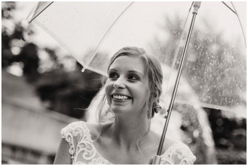 urban-row-photo-avam-wedding_0039