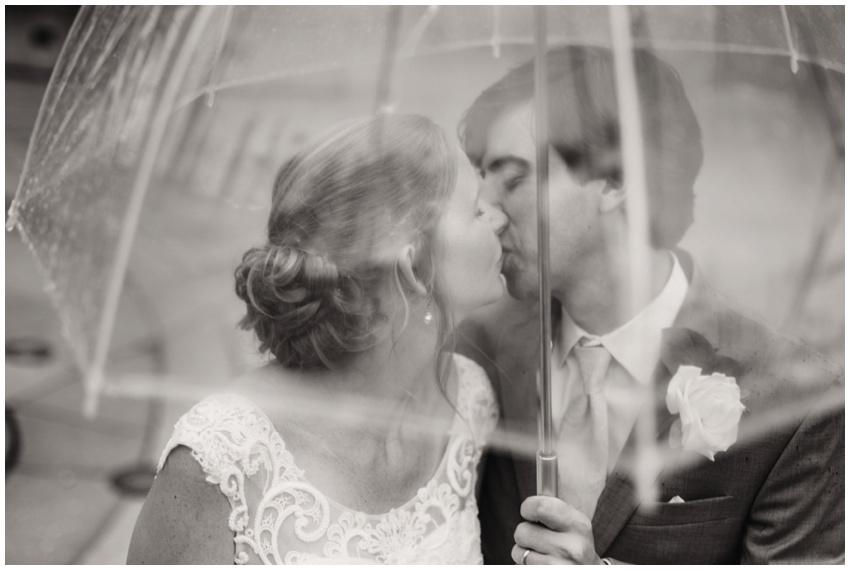 urban-row-photo-avam-wedding_0042