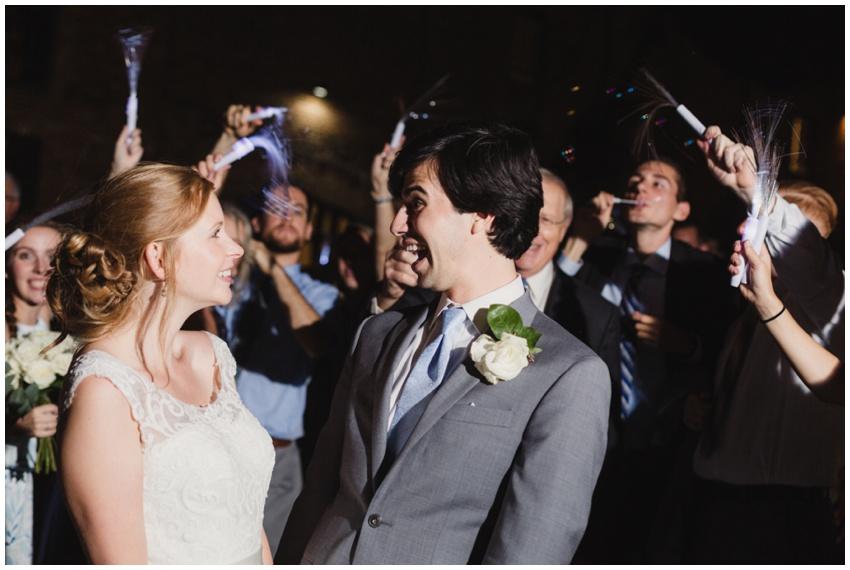 urban-row-photo-avam-wedding_0058