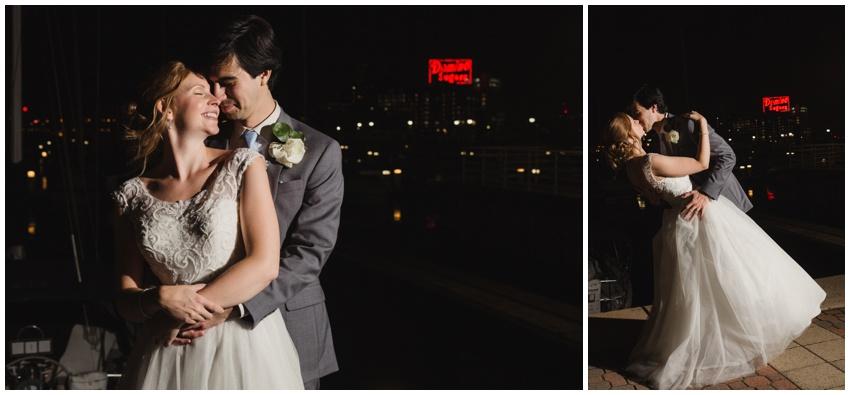 urban-row-photo-avam-wedding_0059