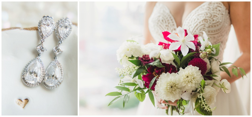 urban-row-photo-legg-mason-wedding_0004