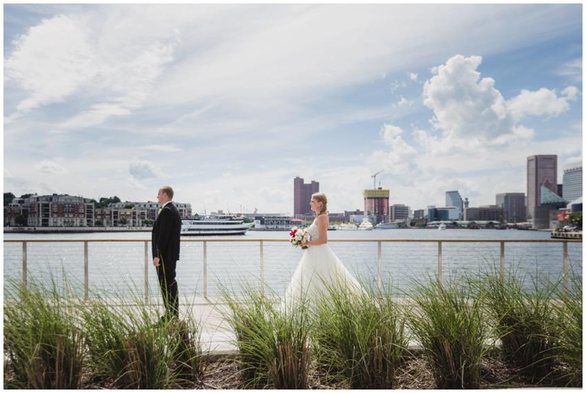 urban-row-photo-legg-mason-wedding_0014