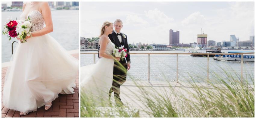 urban-row-photo-legg-mason-wedding_0015