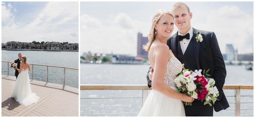 urban-row-photo-legg-mason-wedding_0018