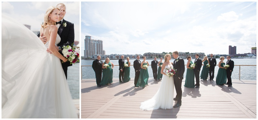urban-row-photo-legg-mason-wedding_0021