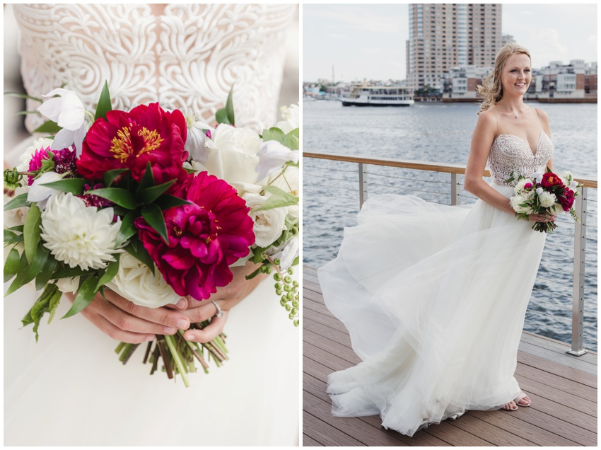 urban-row-photo-legg-mason-wedding_0022
