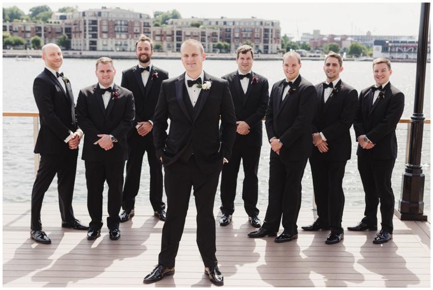 urban-row-photo-legg-mason-wedding_0024