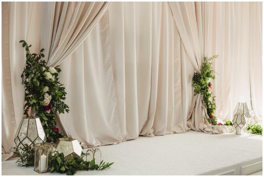 urban-row-photo-legg-mason-wedding_0027