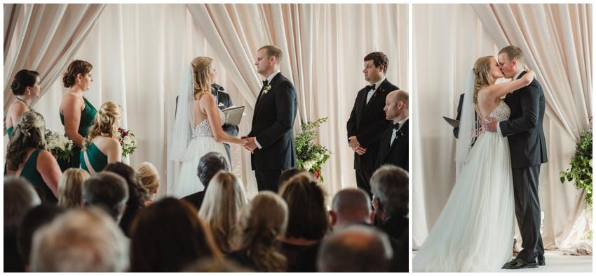 urban-row-photo-legg-mason-wedding_0028