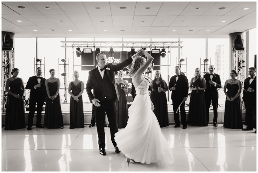 urban-row-photo-legg-mason-wedding_0042