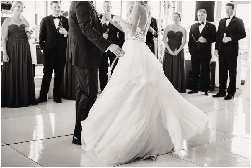 urban-row-photo-legg-mason-wedding_0043
