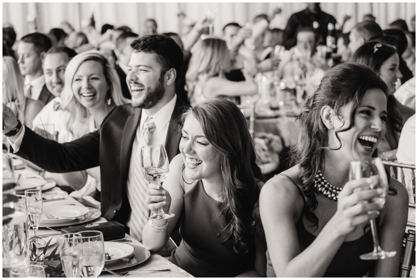 urban-row-photo-legg-mason-wedding_0044