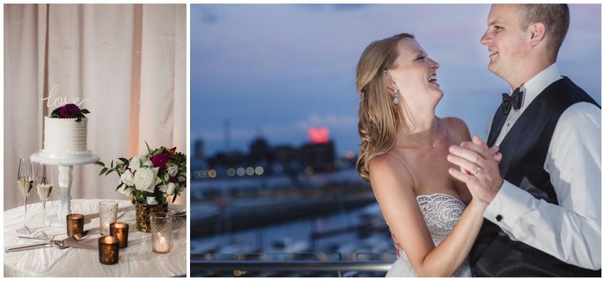 urban-row-photo-legg-mason-wedding_0055