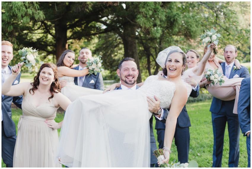 urban-row-photo-baltimore-wedding-photographer_0001