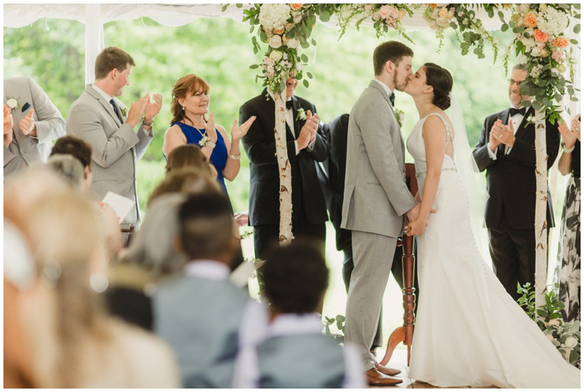 urban-row-photo-cylburn-wedding-photographer_0002