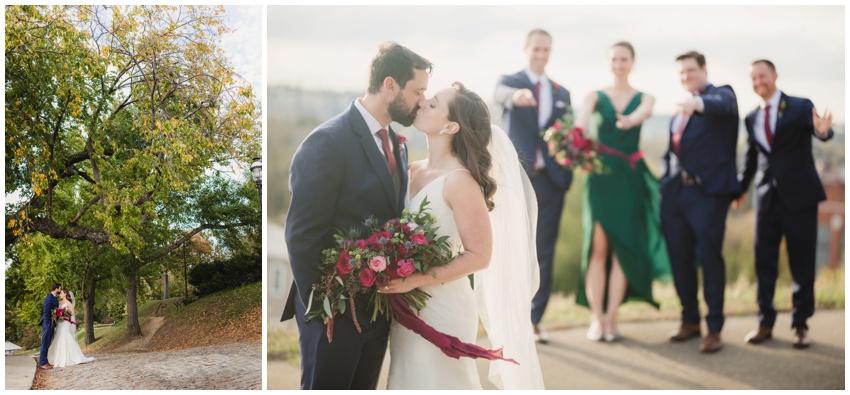 devan bryce wedding