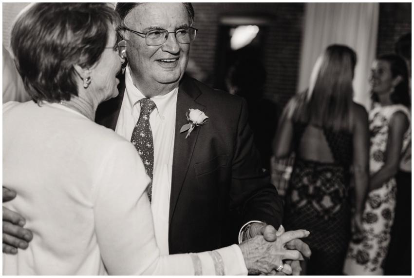marypat jonathan wedding
