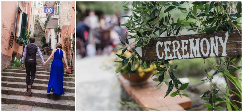 17 italian-vineyard-wedding-photographer-urban-row-photo_0042