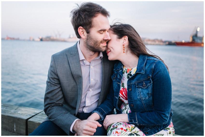 broadway-pier-fells-engagement