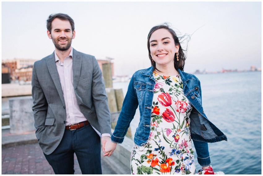 broadway-pier-fells-point-engagement